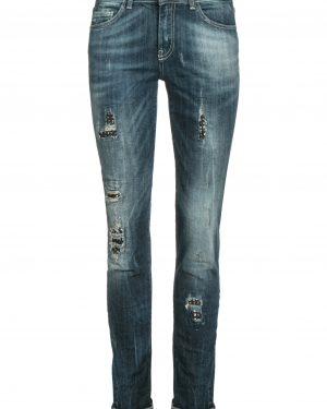 ג'ינס ניטים